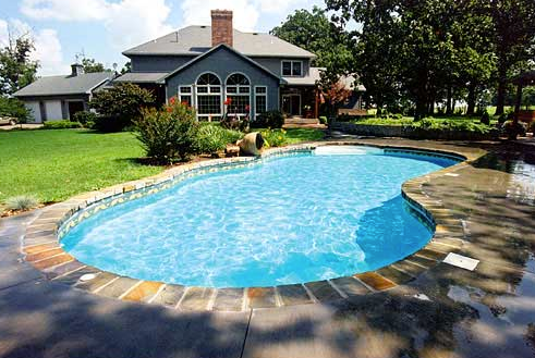 Renovations pool contractor swimming pools pools for Pool renovations