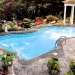 Lynchburg pool service thumbnail