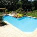 pool contractor Lynchburg thumbnail